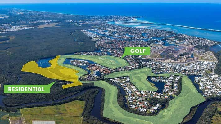 40 Mahogany Drive Pelican Waters QLD 4551 - Image 1