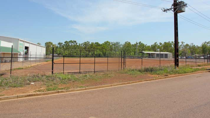 18 McKenzie Place Yarrawonga NT 0830 - Image 2