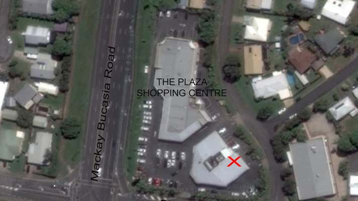 Shop 10, 73 Phillip Street Mount Pleasant QLD 4740 - Image 15