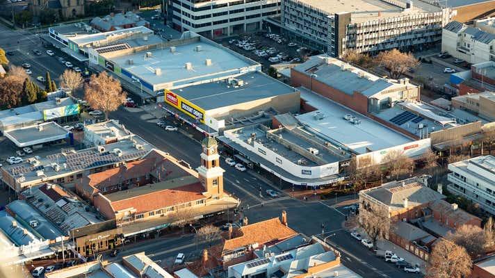 10/499 Dean Street Albury NSW 2640 - Image 13
