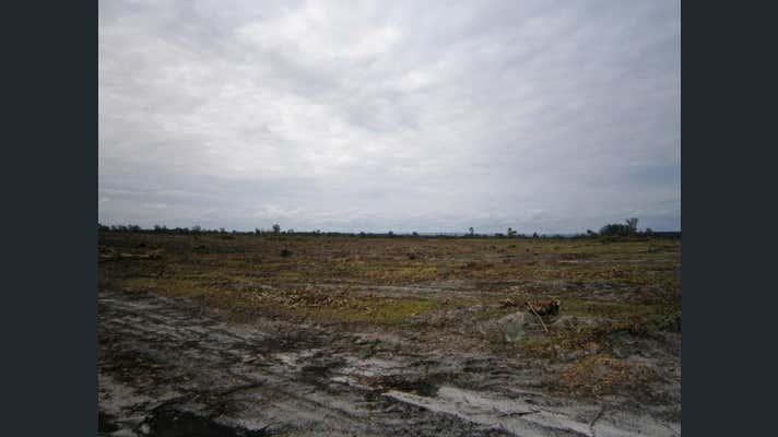 Lot 3 Johnston Road Wagerup WA 6215 - Image 7
