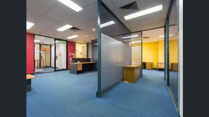 Level 1 Suite 2 617 623 Glenferrie Road Hawthorn VIC 3122