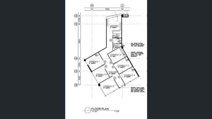 T1.207/55 Plaza Parade Maroochydore QLD 4558 - Image 8