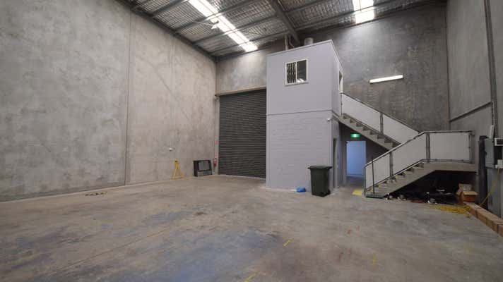 7-9 Gardner Court - Unit 4B Wilsonton QLD 4350 - Image 1