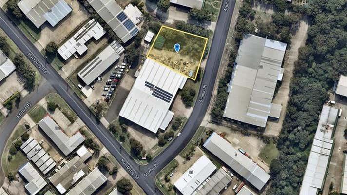 Land/93 Munibung Road Cardiff NSW 2285 - Image 1