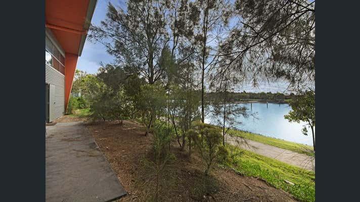 Unit 1, 29 Premier Circuit Warana QLD 4575 - Image 8