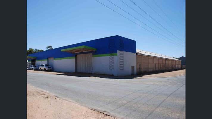 Lot 101 Anderson Street Barmera SA 5345 - Image 8