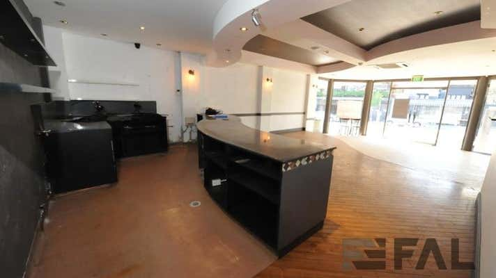 Shop  1, 79 James Street Fortitude Valley QLD 4006 - Image 2