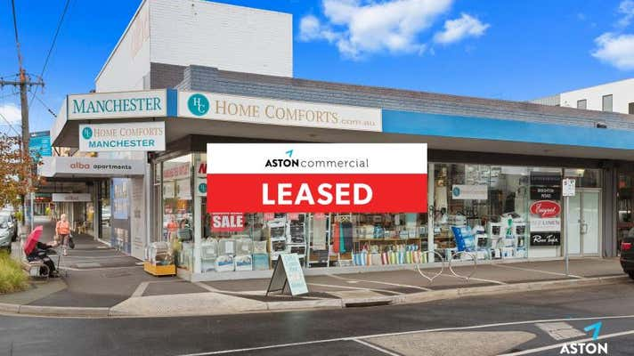 Shop 1/340 Centre Road Bentleigh VIC 3204 - Image 1