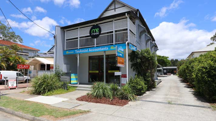 41A Tallebudgera Creek Rd Burleigh Heads QLD 4220 - Image 1