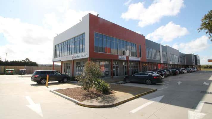 Officer Central, Shop Lot 7, 20A Tivendale Road Officer VIC 3809 - Image 7