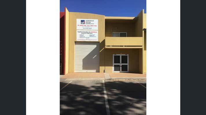 3/61 Smith Street Alice Springs NT 0870 - Image 6