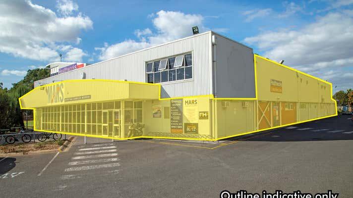 Lot 1, 55 Lower Portrush Road Marden SA 5070 - Image 1