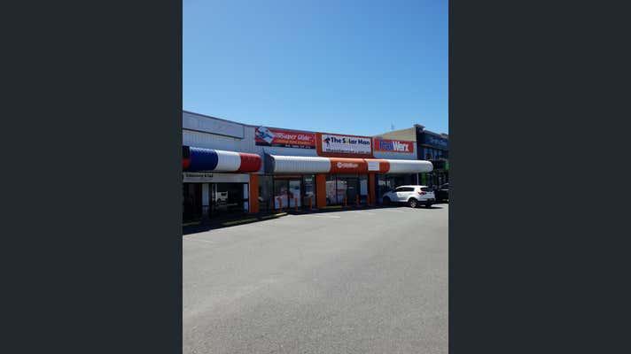 5,6/133 Minjungbal Drive Tweed Heads South NSW 2486 - Image 2
