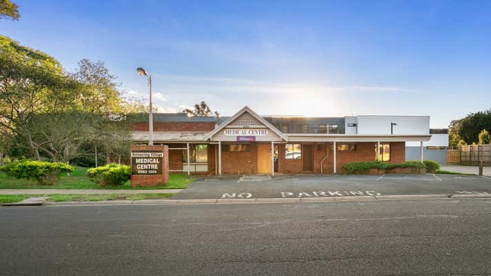 3054 Frankston Flinders Rd Balnarring VIC 3926 - Image 1