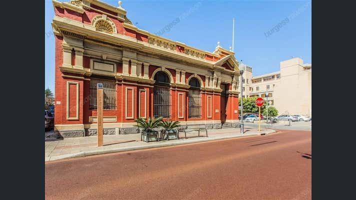 7 High Street Fremantle WA 6160 - Image 20