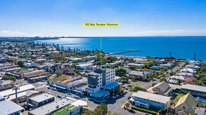 2/Lot 12 182 Bay Terrace Wynnum QLD 4178 - Image 6