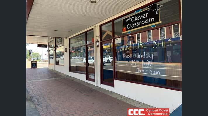 Wyong NSW 2259 - Image 2