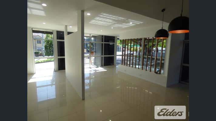 Suite  1, 505 Sandgate Road Clayfield QLD 4011 - Image 2