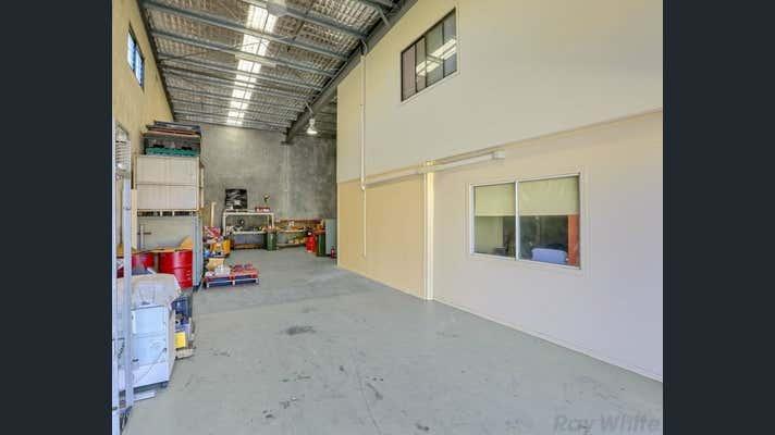 34/37 Mortimer Road Acacia Ridge QLD 4110 - Image 3