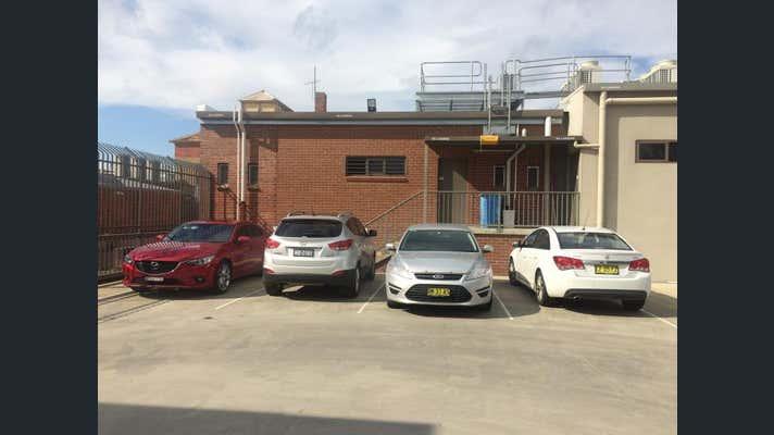 Office 4, 34-36 Fitzmaurice Street Wagga Wagga NSW 2650 - Image 8