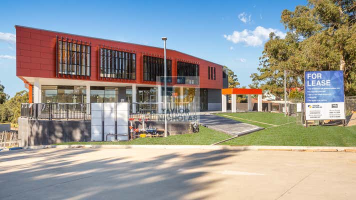 242 New Line Road Dural NSW 2158 - Image 11