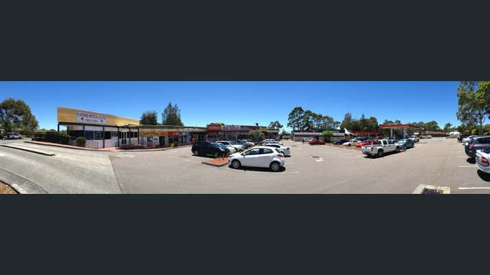 Kariong NSW 2250 - Image 5