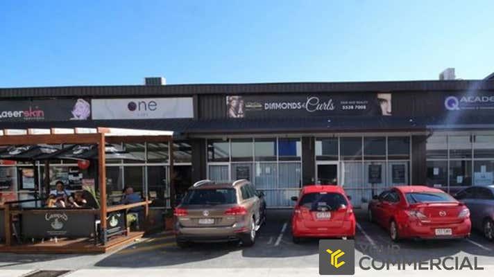 106 Bundall Road Bundall QLD 4217 - Image 1