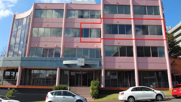 87-89 Market Street Wollongong NSW 2500 - Image 2