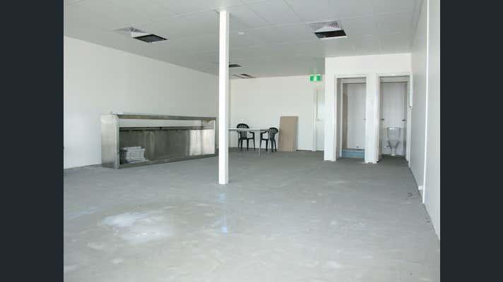Shop 2, 85 Main Street Westbrook QLD 4350 - Image 2