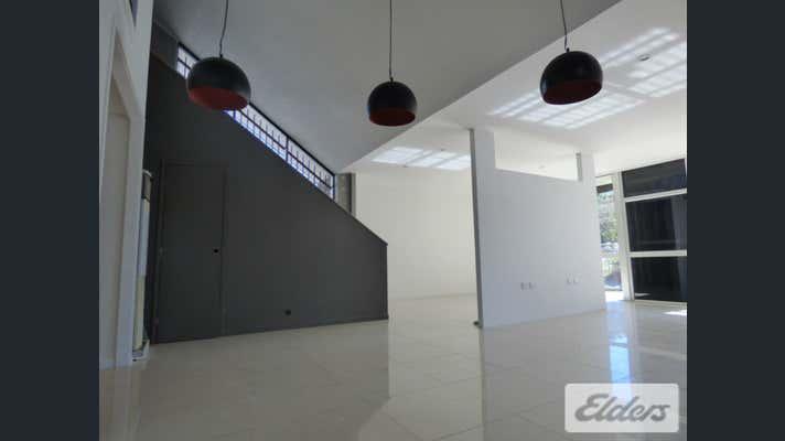 Suite  1, 505 Sandgate Road Clayfield QLD 4011 - Image 7