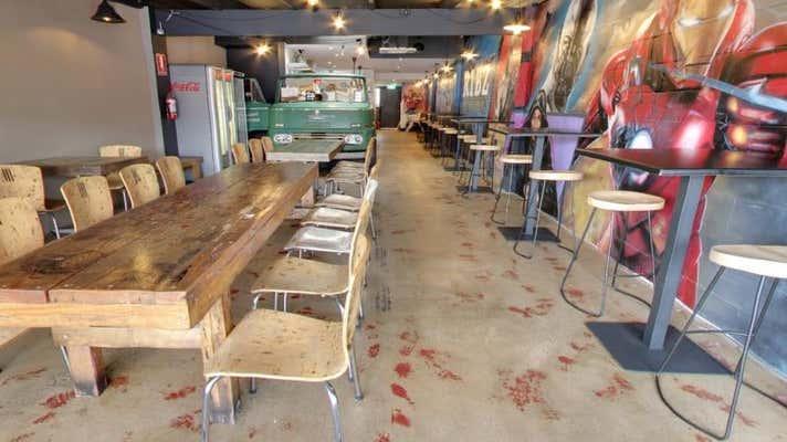 Shop 2, 136 Pakington Street, Geelong West Geelong VIC 3220 - Image 2