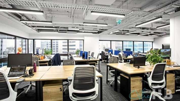 01/276 Flinders Street Melbourne VIC 3000 - Image 1
