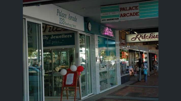 7/133 Bourbong Street Bundaberg Central QLD 4670 - Image 1