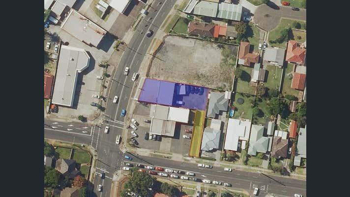 436 Princes Highway Corrimal NSW 2518 - Image 4