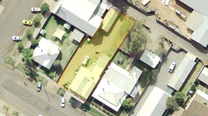52 Cobar Street Nyngan NSW 2825 - Image 2