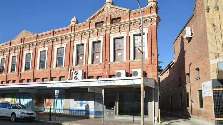 363 High Street Maitland NSW 2320 - Image 1