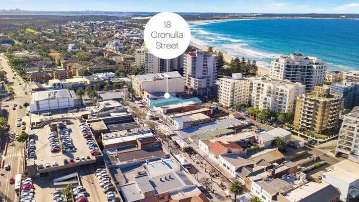 Cronulla NSW 2230 - Image 6