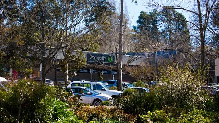 Stirling Mall, 28 Mount Barker Road Stirling SA 5152 - Image 4