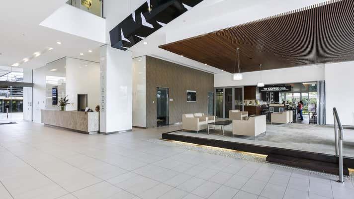 1.05, 2-8 Brookhollow Avenue Baulkham Hills NSW 2153 - Image 5