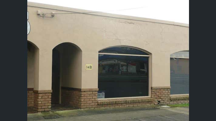14B Hotham Street Traralgon VIC 3844 - Image 1