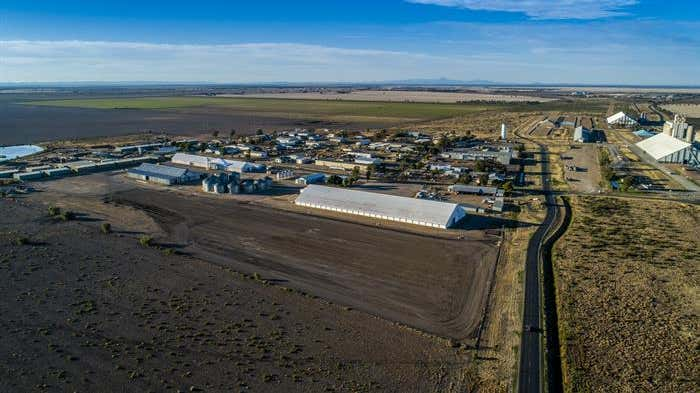 10 Industrial Drive Moree NSW 2400 - Image 19