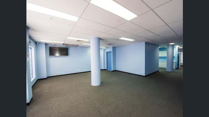 Suite 1/32-36 Urunga Parade Miranda NSW 2228 - Image 2