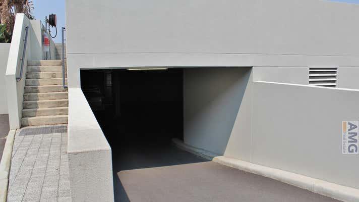 27/210 Queen Victoria Street North Fremantle WA 6159 - Image 13