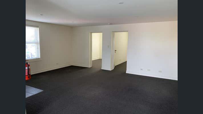 Level 1, 224 Pakington Street Geelong West VIC 3218 - Image 2