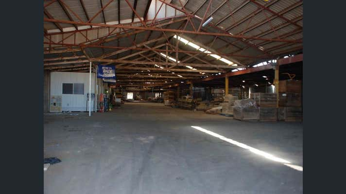 Lot 101 Anderson Street Barmera SA 5345 - Image 2