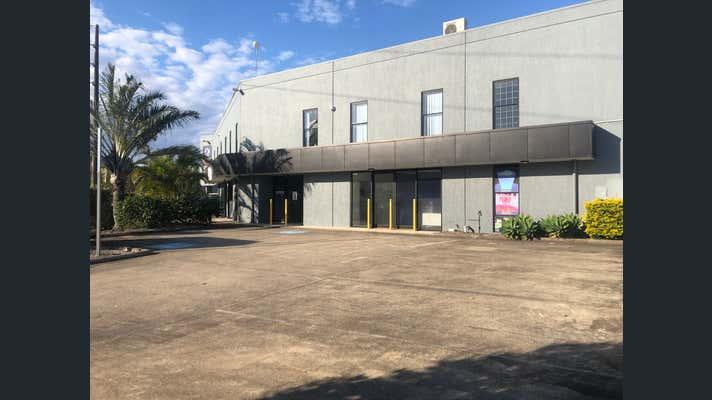2/3 Technology Drive Warana QLD 4575 - Image 7