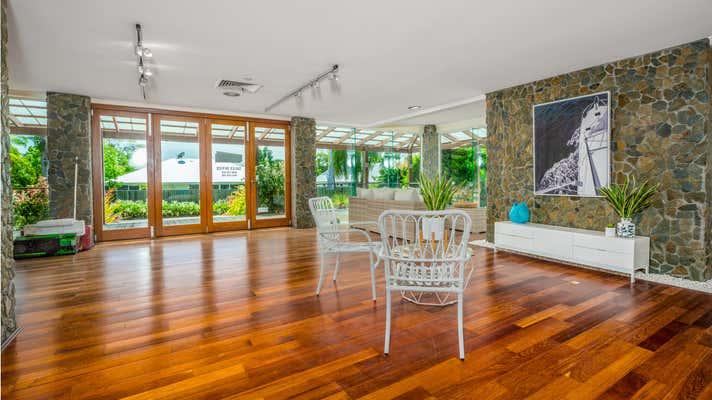 Grand Chancellor Hotel (Conference Centre), 1 Coral Coast Drive Palm Cove QLD 4879 - Image 2