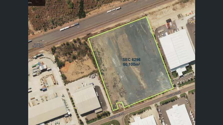Darwin Business Park, Lot 6296 / 43 O'Sullivan Circuit East Arm NT 0822 - Image 1