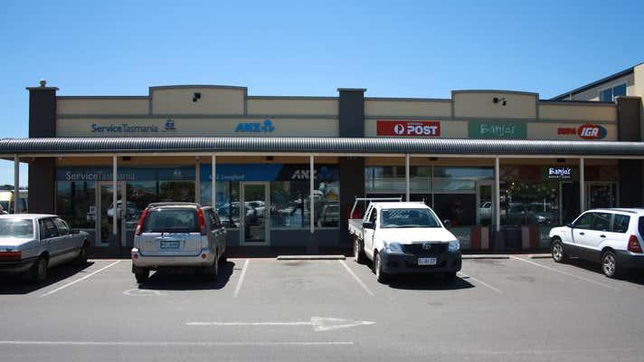 Shop 6, 7A Wellington Street Longford TAS 7301 - Image 5